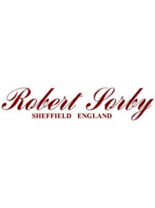 Robert Sorby