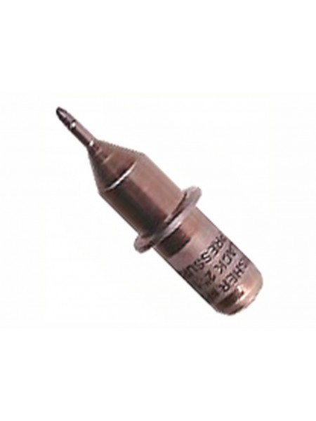 Газовые стержни Fisher Plotter Pen