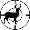 Топоры охотничьи (0)
