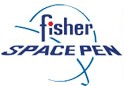Fisher Spacepen Co. (США)