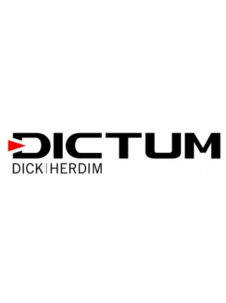Dictum