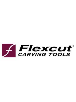 Flexcut Tool Company Inc.