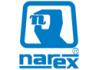 Narex Bystrice