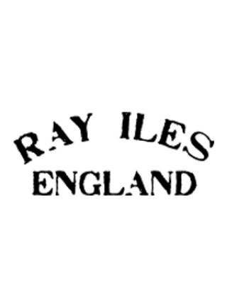 Ray Iles