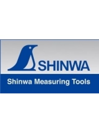 Shinwa Measuring Tools