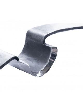 Скобель плотницкий для паза ПЕТРОГРАДЪ №7 (Meddragskniv)