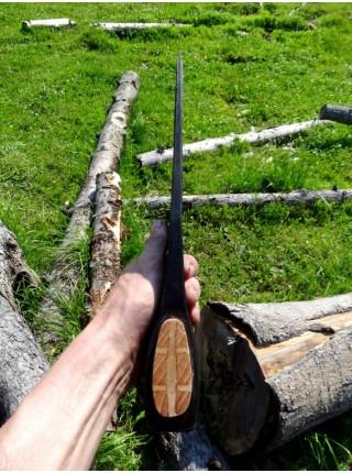 Топор плотницкий Норвежский